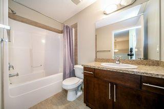 Photo 20: 116 Santana Crescent: Fort Saskatchewan House Half Duplex for sale : MLS®# E4252927