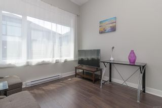 Photo 19: 1273 Solstice Cres in : La Westhills Row/Townhouse for sale (Langford)  : MLS®# 877256