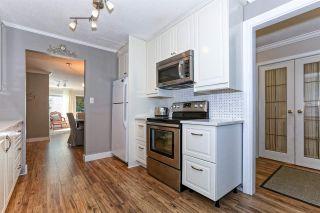 "Photo 5: 114 4885 53 Street in Delta: Hawthorne Condo for sale in ""GREEN GABLES"" (Ladner)  : MLS®# R2053807"