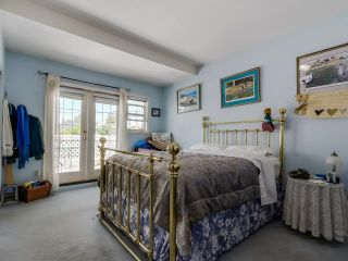 Photo 10: 2253 E 35TH AV in Vancouver: Victoria VE House for sale (Vancouver East)  : MLS®# V1132714
