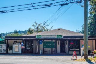 Photo 24: 81 2911 Sooke Lake Rd in : La Goldstream Manufactured Home for sale (Langford)  : MLS®# 878874