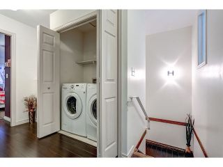 Photo 14: 704 8260 162A STREET in Surrey: Fleetwood Tynehead Townhouse for sale : MLS®# R2019432