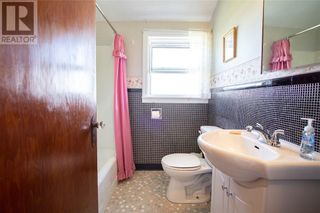 Photo 24: 140 Route 955 in Bayfield: House for sale : MLS®# M137510