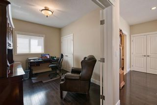 Photo 7: 55 SAGE VALLEY Cove NW in Calgary: Sage Hill Detached for sale : MLS®# A1099538