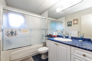 Photo 20: 5 725 ROCHESTER Avenue in Coquitlam: Coquitlam West House for sale : MLS®# R2472098