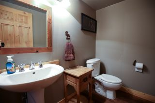 Photo 12: 55318 RR 63: Rural Lac Ste. Anne County House for sale : MLS®# E4226612