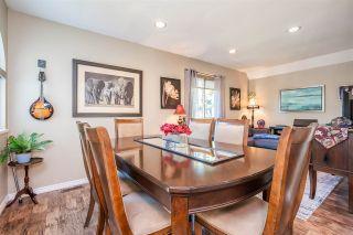 Photo 17: 890 STEVENS STREET: White Rock House for sale (South Surrey White Rock)  : MLS®# R2503733