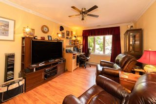 Photo 26: 57 Minas Crescent in New Minas: 404-Kings County Residential for sale (Annapolis Valley)  : MLS®# 202118526