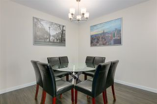 Photo 13: 322 9388 MCKIM Way in Richmond: West Cambie Condo for sale : MLS®# R2566420