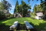 Property Photo: 4019 Malton AVE in VICTORIA