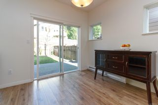 Photo 11: 946 Thrush Pl in : La Happy Valley House for sale (Langford)  : MLS®# 867592