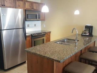 Photo 8: #118 4200 LAKESHORE Drive, in Osoyoos: Condo for sale : MLS®# 188892