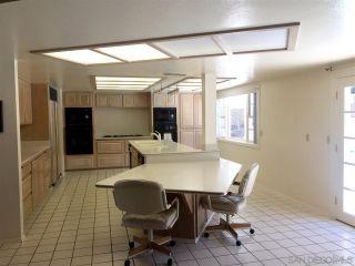 Photo 4: EL CAJON House for rent : 4 bedrooms : 11913 Fuerte Dr