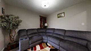 Photo 7: 3249 16A Avenue in Edmonton: Zone 30 House for sale : MLS®# E4261515