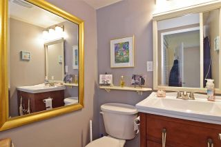 Photo 10: 203 555 W 28TH STREET in North Vancouver: Upper Lonsdale Condo for sale : MLS®# R2557494