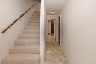 Photo 9: 6164 Somenos Rd in : Du West Duncan Half Duplex for sale (Duncan)  : MLS®# 873014