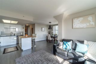 """Photo 21: 1202 1255 MAIN Street in Vancouver: Downtown VE Condo for sale in """"Station Place"""" (Vancouver East)  : MLS®# R2561224"""
