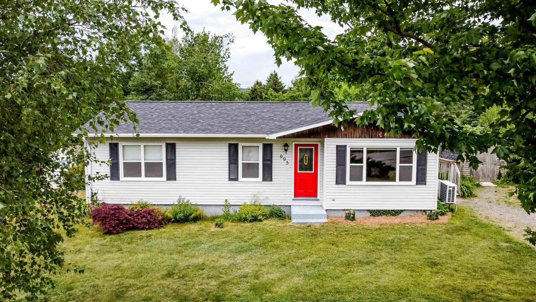 Main Photo: 995 Anthony Avenue in Centreville: 404-Kings County Residential for sale (Annapolis Valley)  : MLS®# 202115363