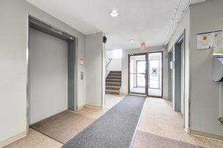 Photo 29: 102 3611 145 Avenue in Edmonton: Zone 35 Condo for sale : MLS®# E4245282