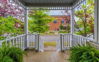 Photo 3: 3 Schoolhouse Road in Markham: Angus Glen House (3-Storey) for sale : MLS®# N5352442