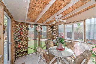 Photo 24: 55 Woodcrest Drive in Winnipeg: Garden City Residential for sale (4G)  : MLS®# 202017863