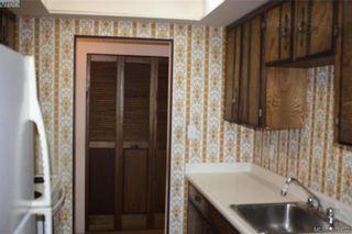 Photo 2: 203 935 Fairfield Rd in VICTORIA: Vi Fairfield West Condo for sale (Victoria)  : MLS®# 805706