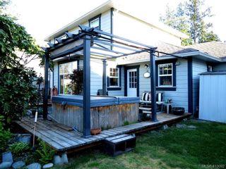 Photo 18: 6512 Stonewood Dr in SOOKE: Sk Sunriver House for sale (Sooke)  : MLS®# 812891