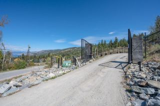 Photo 31: 2864 ARAWANA Road, in Naramata: Agriculture for sale : MLS®# 189146
