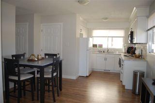 Photo 27: 8412-8414 100 Street in Edmonton: Zone 15 House Fourplex for sale : MLS®# E4240732