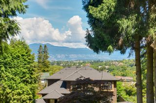 Photo 21: 2149 West 35th Ave in Vancouver: Quilchena Home for sale ()  : MLS®# V1072715