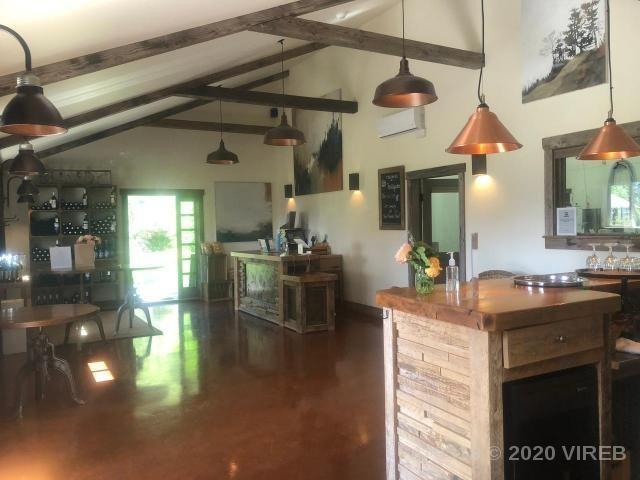 Photo 9: Photos: 5854 PICKERING ROAD in COURTENAY: Z2 Courtenay North Farm/Ranch for sale (Zone 2 - Comox Valley)  : MLS®# 470318