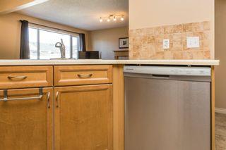 Photo 7: 17704 90 Street in Edmonton: Zone 28 House for sale : MLS®# E4230283