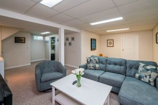 Photo 21: 7826 QUEENS Crescent in Prince George: Lower College House for sale (PG City South (Zone 74))  : MLS®# R2488540