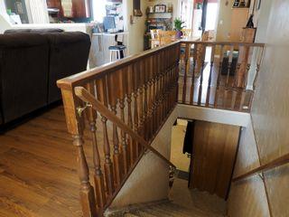 Photo 27: 14 Pine Crescent in Portage la Prairie RM: House for sale : MLS®# 202108298