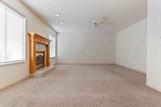 Photo 14: 19950 48A Avenue in Langley: Langley City House for sale : MLS®# R2606185