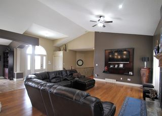 Photo 8: 58304 Secondary 881: Rural St. Paul County House for sale : MLS®# E4265416