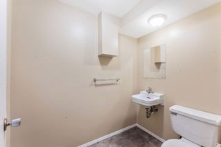 Photo 18: 2827 63 Avenue SW in Calgary: Lakeview Detached for sale : MLS®# A1110587