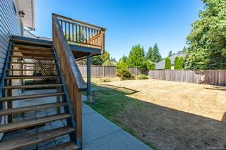 Photo 41: 44 Mitchell Rd in : CV Courtenay City House for sale (Comox Valley)  : MLS®# 884094