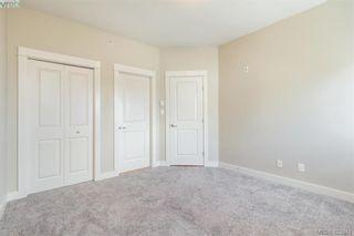Photo 9: 321 1315 Esquimalt Rd in VICTORIA: Es Saxe Point Condo for sale (Esquimalt)  : MLS®# 836948