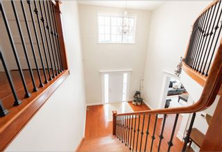 Photo 4: 68 Salzburg Place in Halifax: 5-Fairmount, Clayton Park, Rockingham Residential for sale (Halifax-Dartmouth)  : MLS®# 202103131