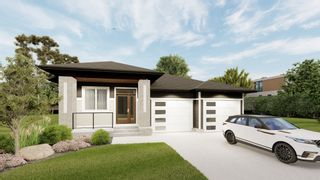 Photo 1: 30 Tanager Trail in Winnipeg: Sage Creek Single Family Detached for sale (2K)