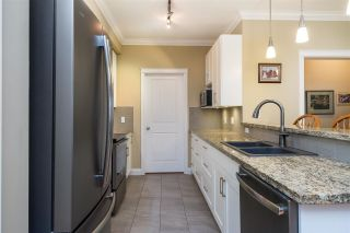 """Photo 7: 225 12258 224 Street in Maple Ridge: East Central Condo for sale in """"Stonegate"""" : MLS®# R2572732"""