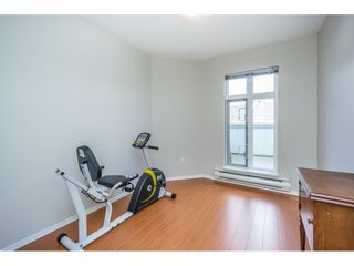 """Photo 13: 404 2335 WHYTE Avenue in Port Coquitlam: Central Pt Coquitlam Condo for sale in """"CHANELLOR'S COURT"""" : MLS®# R2141689"""