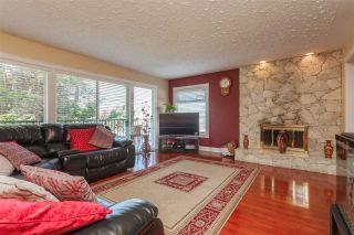 Photo 9: 9044 116 STREET in Delta: Annieville House for sale (N. Delta)  : MLS®# R2490624