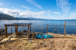 Photo 59: 160 Narrows West Rd in : GI Salt Spring House for sale (Gulf Islands)  : MLS®# 886493