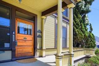 Photo 7: Property for sale: 1945 2nd Avenue in San Diego