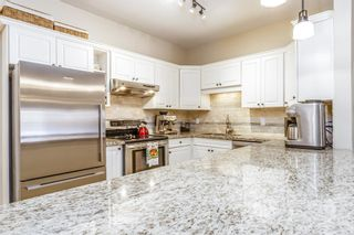 Photo 11: 210 1110 5 Avenue NW in Calgary: Hillhurst Apartment for sale : MLS®# A1072681