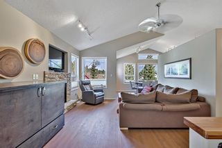 Photo 2: 4 127 Charles Carey: Canmore Detached for sale : MLS®# A1146463