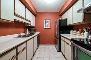 "Photo 10: 1104 3920 HASTINGS Street in Burnaby: Vancouver Heights Condo for sale in ""Ingleton Place"" (Burnaby North)  : MLS®# R2480772"