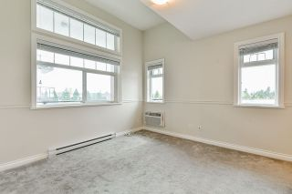"""Photo 12: 401 5650 201A Street in Langley: Langley City Condo for sale in """"Paddington Station"""" : MLS®# R2517171"""